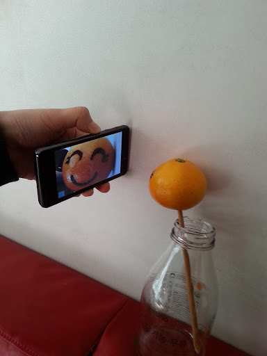 HTC 相機已放到Play Store 了| Android-APK