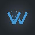 Webpublication PL icon