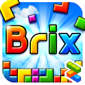 Brix HD icon