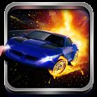 Super Racing - Speed Car icon