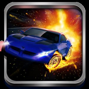 超級賽車 賽車遊戲 App LOGO-硬是要APP