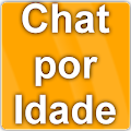 App Chat bate-papo por idade APK for Kindle