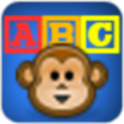 ABC Toddler logo
