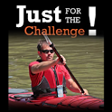 Just For The Challenge icon