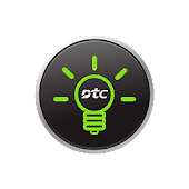 DTC Torch Widget