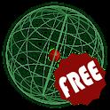 CyberCameraFree icon