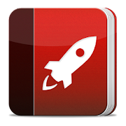Speed Reader 2.64 Icon