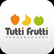 Star Glitter (Tutti Frutti)