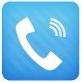 Free Mr Caller (Fake Call&SMS) APK for Windows 8