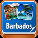 Barbados Offline Travel Guide icon