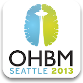 19th Meeting of the OHBM