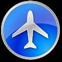Pilot Testing icon