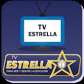 TV Estrella