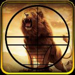 Lion Hunting Showdown