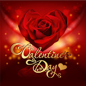 Valentine's Day Hidden Objects