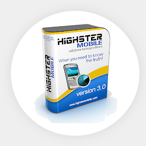 Cell Phone Spy - Cell Phone Tracking | Highster MobileHighly Recommended· Lifetime Upgrades· Top Rated· Sophisticated Technology.