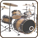Drum Kits icon