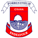 Forrestfield PS