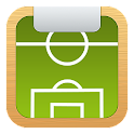 Soccer Exercises for Kids APK