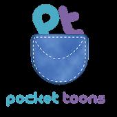 Pocket Toons