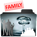 Family Magazines Collection logo
