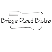 Bridge Road Bistro
