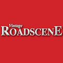 Vintage Roadscene icon
