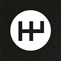 Shaggo icon