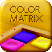 Color Matrix