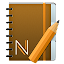 Note l!st notepad: Notes app 3.8.3 APK for Android