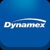 Dynamex dxNow Mobile