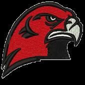 Monroe High School Plus