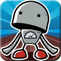 Oddbot Workshop icon