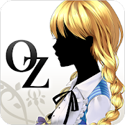 Gait of the Land of Oz [Novell adv] Nightmare project