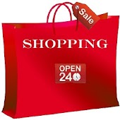 SHOPPING AKTIONEN SALES DEALS