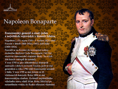 Napoleon1805- screenshot thumbnail