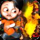 Kids Fire Brigade v4.2