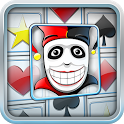 Mastermind-Brain Training Game icon