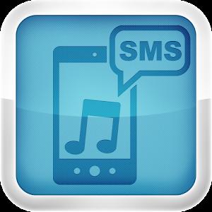 短信聲音 LOGO-APP點子