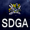 StarDustGeneration[A](体験版) icon