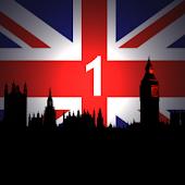 Audio Curso Inglés Fácil 1
