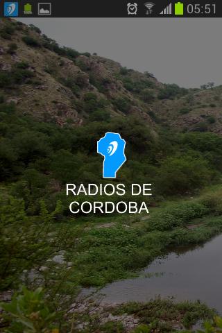 Radios de Córdoba