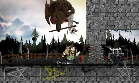 Die For Metal Screenshot 6