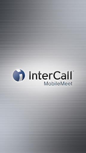 Web Conference Call | MeetingCenter Downloads | Web Conferencing