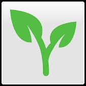 Green Environment - Reader