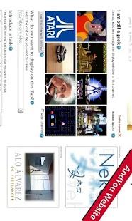 AndYou- screenshot thumbnail