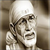 Sai Answers
