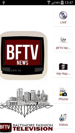BFTV News