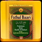 Fathul Ba'ari Terjemahan
