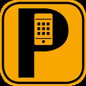 LinPark icon